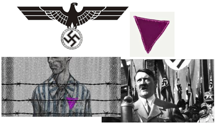 A story of attempted compromise: Jehovah's Witnesses, anti-semitism and the Third Reich
